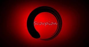 Horoscop zilnic Horoscop zilnic Scorpion 21 februarie 2017