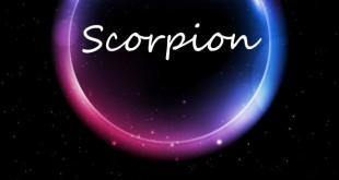 Horoscop zilnic Horoscop zilnic Scorpion 23 februarie 2017