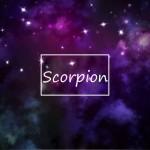 Horoscop zilnic Scorpion 22 ianuarie 2017