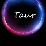 horoscop-zilnic-taur-12-ianuarie-2017