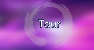 Horoscop zilnic Horoscop zilnic Taur 22 martie 2017