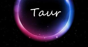 Horoscop zilnic Horoscop zilnic Taur 23 martie 2017