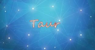 Horoscop zilnic Horoscop zilnic Taur 24 martie 2017