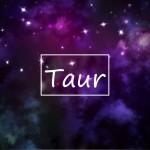 Horoscop zilnic Taur 22 ianuarie 2017