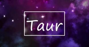 Horoscop zilnic Horoscop zilnic Taur 26 martie 2017