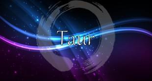 Horoscop zilnic Horoscop zilnic Taur 27 martie 2017