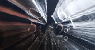 Ingeri si arhangheli Numerele angelice triple – Mesajele pe care ni le trimite Universul