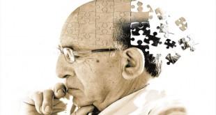 Tratament pentru recuperarea completa a memoriei in Alzheimer