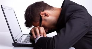 Dezvoltare personala Cum combați oboseala cronică la început de an