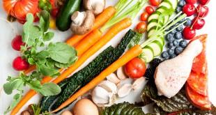 cum sa economisesti bani cu dieta Paleo
