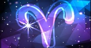 Astrologie O relație cu un nativ Berbec – prea greu de controlat?