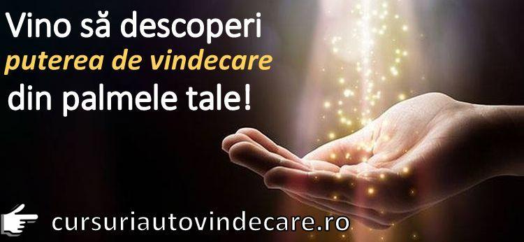 bannerautovindecare.ro 4