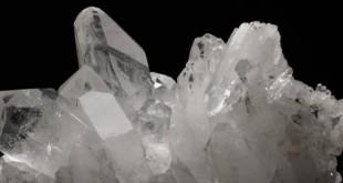 Pietre si cristale Cum să folosim cuarțul transparent în procesul de auto-vindecare