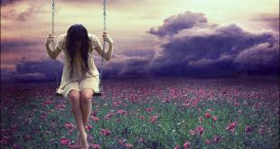 Atitudine si personalitate Descoperă cauza nefericirii tale