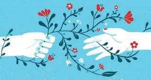 Inteligenta emotionala Este bine sau nu să ai milă față de ceilalți?