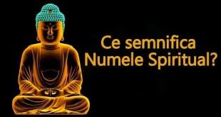 Meditatie Ce este Numele Spiritual și de ce e important să-l cunoști?