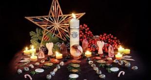 Ritualuri si simboluri Vibrația și simbolistica lunii februarie