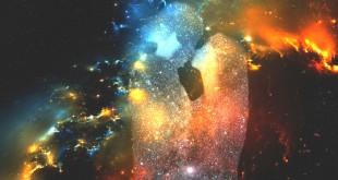 Comunicare si relatii Cum să-ți recunoști Sufletul Pereche: ați făcut un pact înainte de a veni în această lume