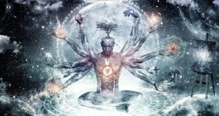 Ezoterism 10 simboluri spirituale (și semnificația lor) pe care trebuie să le cunoști neapărat