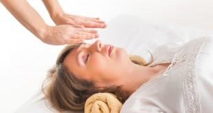 Chakre 4 beneficii  surprinzătoare dacă practici Reiki în mod obișnuit