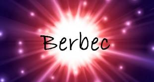 Horoscop zilnic Horoscop zilnic Berbec 27 mai 2017
