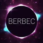 Horoscop zilnic Berbec 28 martie 2017