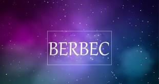 Horoscop zilnic Horoscop zilnic Berbec 25 mai  2017