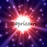 Horoscop zilnic Capricorn 1 aprilie 2017