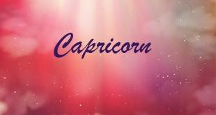 Horoscop zilnic Capricorn 10 aprilie 2017