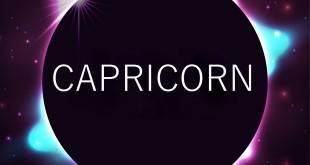 Horoscop zilnic Horoscop zilnic Capricorn 18 aprilie 2017