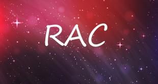 Horoscop zilnic Horoscop zilnic Rac 5 martie 2017