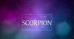 Horoscop zilnic Horoscop zilnic Scorpion 20 aprilie 2017