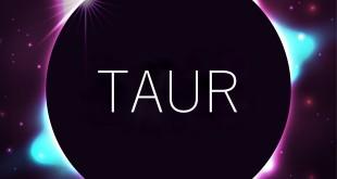 Horoscop zilnic Horoscop zilnic Taur 28 martie 2017