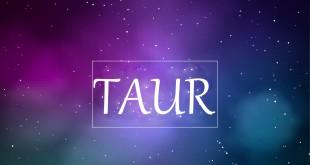 Horoscop zilnic Horoscop zilnic Taur 20 iulie 2017