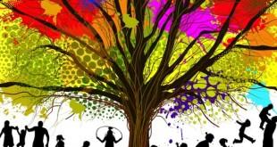 Ezoterism Karma familiei:cum să te eliberezi de legăturile energetice ale strămoșilor tăi