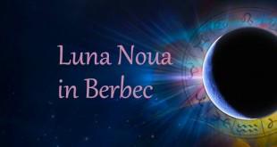 Fenomen astronomic rar! Soarele își dă întâlnire cu Luna în Berbec – ce semeni, aia culegi