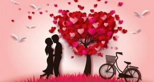 Psihologie 27 de citate despre dragoste