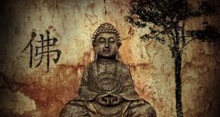 Meditatie Ce presupune adevărata meditație