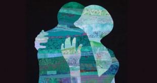 Comunicare si relatii 12 pași care duc spre iertare