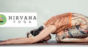 Meditatie Terapiile yoghine te ajută să îmbătrânești frumos și sănătos!