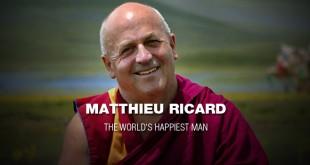 Cel mai fericit Om de pe Pământ a fost studiat timp de 12 ani. Iată ce s-a descoperit!