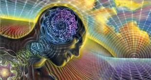 Sanatate Ce înseamnă Theta- Healing sau vindecarea Theta