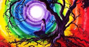 Ritualuri si simboluri 11 modalități de a-ți îmbunătăți energia  Pranică