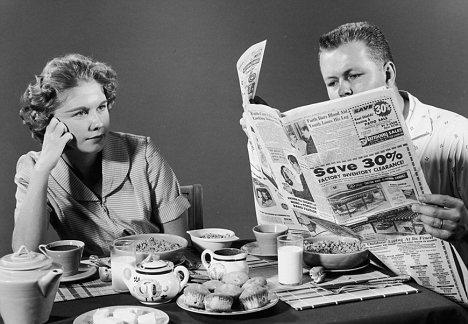 5 motive pentru care nu ar trebui să te căsătorești
