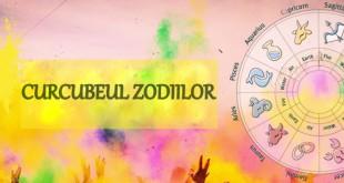 Astrologie Ce spune culoarea semnului tău zodiacal despre tine