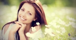 Dezvoltare personala 11 trăsături ale unei femei adevărate
